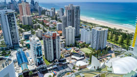 Shop & Retail commercial property for lease at 22 Albert Avenue Broadbeach QLD 4218