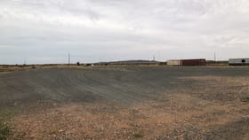 Development / Land commercial property for lease at 17 Exploration Drive Gap Ridge WA 6714