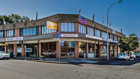 Shop & Retail commercial property for lease at 68 Nelson Street Wallsend NSW 2287