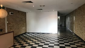 Medical / Consulting commercial property for lease at 1/11 Rossmore Avenue Punchbowl NSW 2196