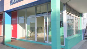 Shop & Retail commercial property for lease at 2/6 Wighton Street Margate QLD 4019
