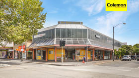 Offices commercial property for lease at Suite 113/124-128 Beamish St Campsie NSW 2194