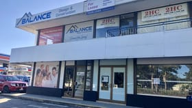 Offices commercial property for lease at First Floor/160 Pacific Highway Coffs Harbour NSW 2450