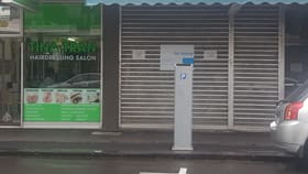Shop & Retail commercial property for lease at 131 Hopkins Street Footscray VIC 3011