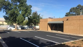 Medical / Consulting commercial property for lease at 1 Susan Street Hindmarsh SA 5007