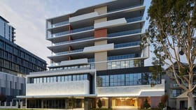 Shop & Retail commercial property for lease at 26 Charles Street South Perth WA 6151