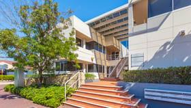 Offices commercial property for lease at 7/55 Hampden Road Nedlands WA 6009