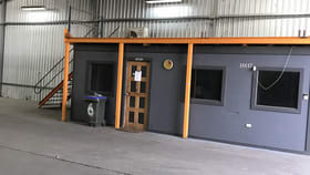 Other commercial property for lease at 3/2-6 Taminga Street Regency Park SA 5010