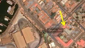 Shop & Retail commercial property for lease at 2/6 Anderson Street Port Hedland WA 6721