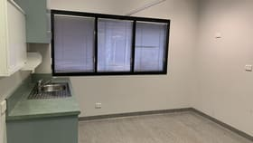 Medical / Consulting commercial property for lease at T7/3 Gurd Street Palmerston City NT 0830