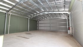 Other commercial property for lease at Shed H/52 Lee Street Kelso NSW 2795