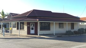 Medical / Consulting commercial property for lease at 291 Marine Terrace Geraldton WA 6530