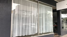 Shop & Retail commercial property for lease at Shop 2/45-53 Kinghorne Street Nowra NSW 2541