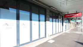 Shop & Retail commercial property for lease at 246 - 250 Whitehorse Road Balwyn VIC 3103