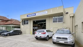 Showrooms / Bulky Goods commercial property for lease at 1C Carron  Street Coburg VIC 3058
