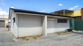 Shop & Retail commercial property for lease at 1/196 Campbell Street Belmont WA 6104