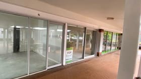 Shop & Retail commercial property for lease at 87 High Street 'Hallidays Point Village Centre' Hallidays Point NSW 2430