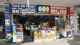 Showrooms / Bulky Goods commercial property for lease at 172 Macquarie Street Liverpool NSW 2170