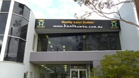 Offices commercial property for lease at 7/18 Sherbourne Road Greensborough VIC 3088