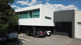 Factory, Warehouse & Industrial commercial property for lease at Booragoon WA 6154