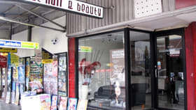 Other commercial property for lease at 360 Burwood Road Belmore NSW 2192