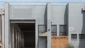 Showrooms / Bulky Goods commercial property for lease at 392 Victoria Street Brunswick VIC 3056