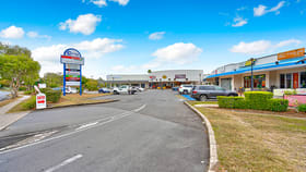 Offices commercial property for lease at Shop A/66-68 Condamine street Runcorn QLD 4113