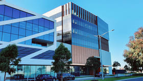 Offices commercial property for lease at Level 3, 303/101 Overton  Road Williams Landing VIC 3027