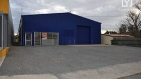 Factory, Warehouse & Industrial commercial property for lease at 9 Mill St Mooroopna VIC 3629