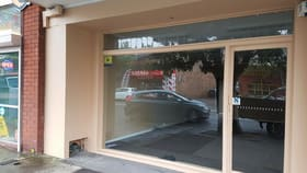 Offices commercial property for lease at 366 Main Road Toukley NSW 2263