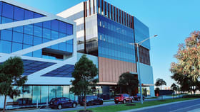 Offices commercial property for lease at Level 5, 518/101 Overton  Road Williams Landing VIC 3027