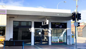 Offices commercial property for lease at 146A Vincent Street Cessnock NSW 2325