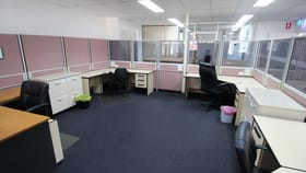 Other commercial property for lease at Level 1,30 Kenny Street Wollongong NSW 2500