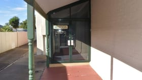 Other commercial property for lease at 639 South Road Black Forest SA 5035