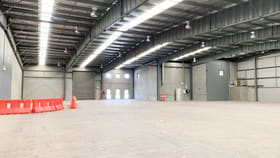 Factory, Warehouse & Industrial commercial property for lease at 1/132 Chelmsford Road Charmhaven NSW 2263