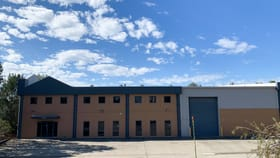 Showrooms / Bulky Goods commercial property for lease at 1/132 Chelmsford Road Charmhaven NSW 2263