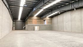 Factory, Warehouse & Industrial commercial property for lease at 2/132 Chelmsford Rd Charmhaven NSW 2263