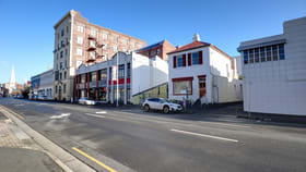 Medical / Consulting commercial property for lease at 4 Paterson Street Launceston TAS 7250