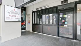 Medical / Consulting commercial property for lease at Shop 1/159 Redfern Street Redfern NSW 2016