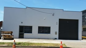 Factory, Warehouse & Industrial commercial property for lease at 20 Gould Street Strathfield South NSW 2136