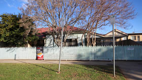 Medical / Consulting commercial property for lease at 39A Cusack Street Wangaratta VIC 3677