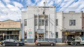 Shop & Retail commercial property for lease at 838-840 High Street Thornbury VIC 3071