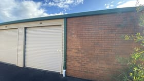 Parking / Car Space commercial property for lease at Charmhaven NSW 2263
