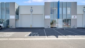 Factory, Warehouse & Industrial commercial property for lease at 52/22-30 Wallace  Avenue Point Cook VIC 3030