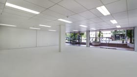 Shop & Retail commercial property for lease at 7&8/26-30 Macrossan Street Port Douglas QLD 4877
