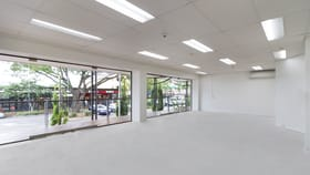 Other commercial property for lease at shop 14/26-30 Macrossan Street Port Douglas QLD 4877