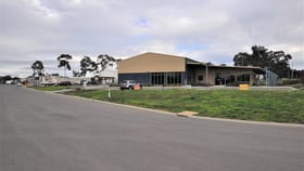 Factory, Warehouse & Industrial commercial property for lease at 1 Trantara Court East Bendigo VIC 3550