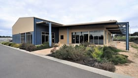Showrooms / Bulky Goods commercial property for lease at 1 Trantara Court East Bendigo VIC 3550