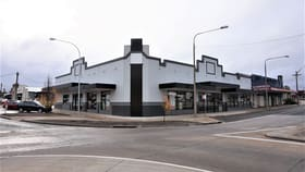 Offices commercial property for lease at 410 Auburn Street Goulburn NSW 2580