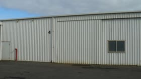 Factory, Warehouse & Industrial commercial property for lease at 3/1071 Raglan Parade Warrnambool VIC 3280